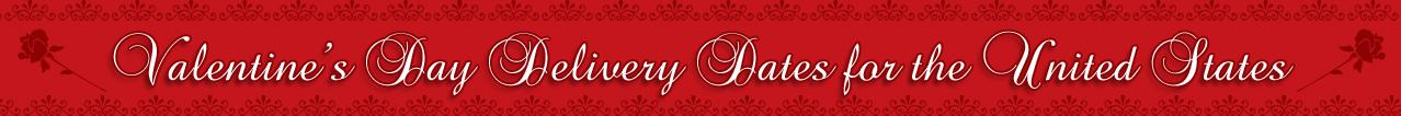 germansteins.com-valentines-day-delivery-dates-banner.jpg