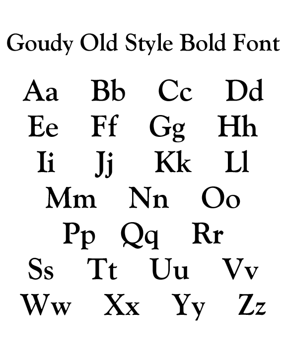 goudy-old-style-bold-font.jpg