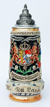 land-of-bavaria-beer-stein.jpg