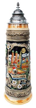 munich-bavaria-2-liter-beer-stein-n-k300r-thumb.jpg