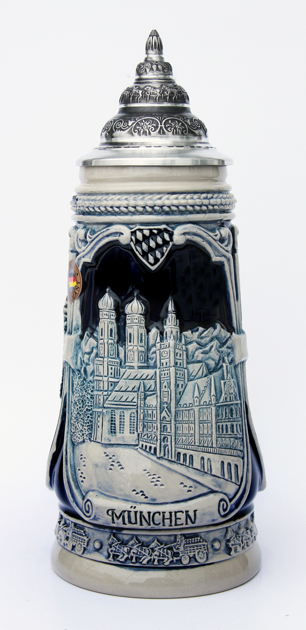 munich-scenes-beer-stein-cobalt-blue-k303sgn-fnt-sm.jpg