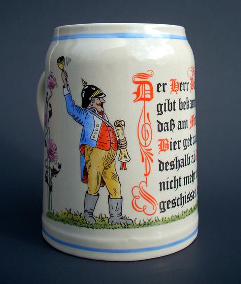 purity-law-stoneware-beer-mug-ls-sm2.jpg