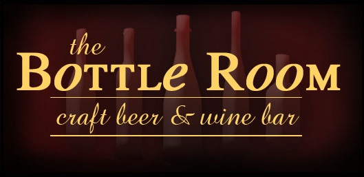 the-bottle-room-the-bottle-room.com.jpg