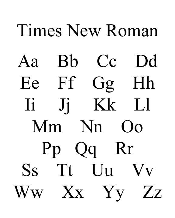 times-new-roman-font.jpg