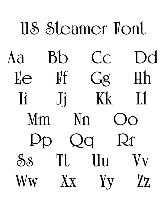us-steamer-font.jpg
