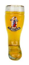 Authentic German Beer Boot 0.5 Liter