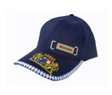 Munchen Bavaria Hat