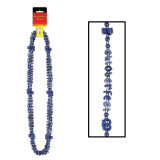 Oktoberfest Party Beads 2 Pack