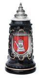 Bad Cannstatt Souvenir Beer Stein