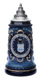 USA Air Force Beer Stein