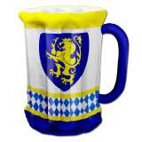 Beer Stein Inflatable Cooler