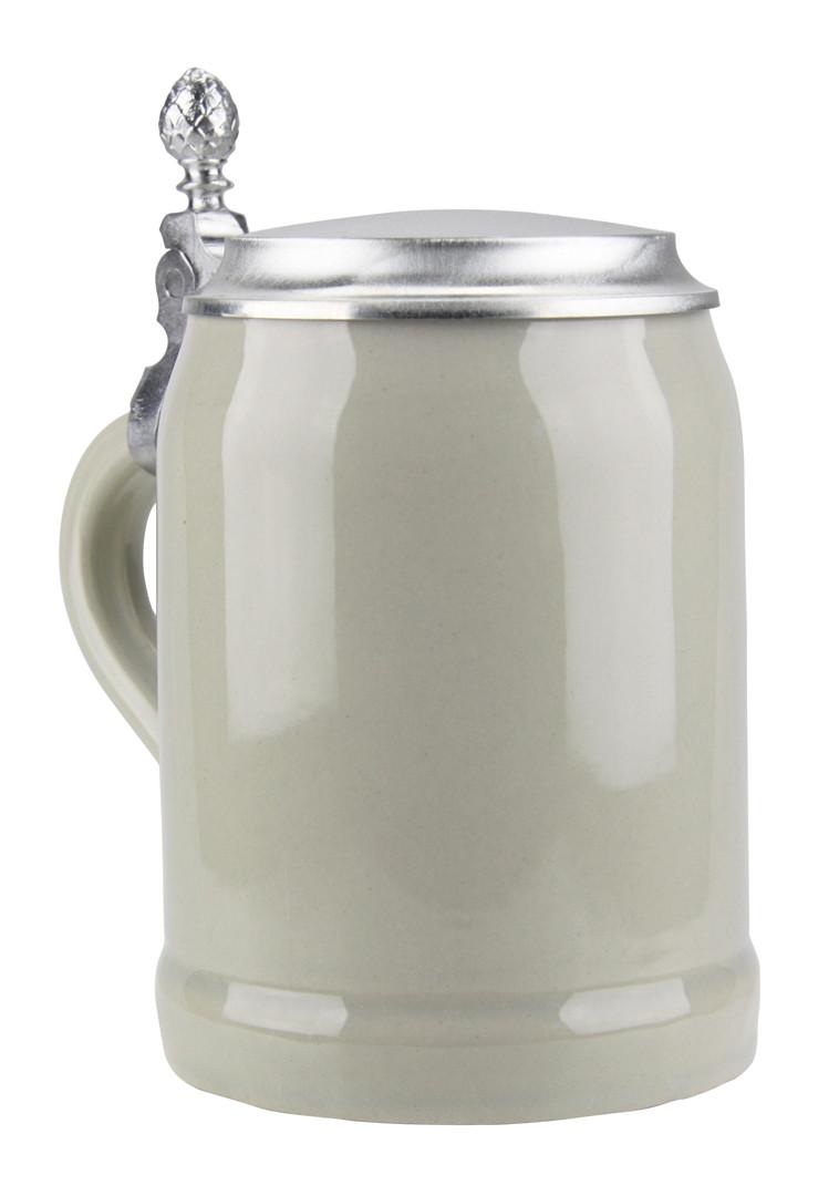 Kannenbaecker Stoneware Beer Stein 0 5 Liter