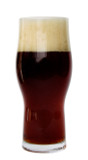 Rastal Craft Master Two Craft Beer Glass 16oz