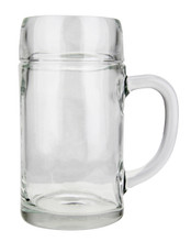 Custom Engraved 1 Liter Styria Oktoberfest German Beer Mug