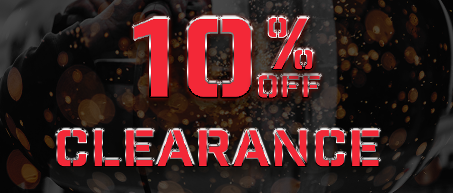 10-clearance.png