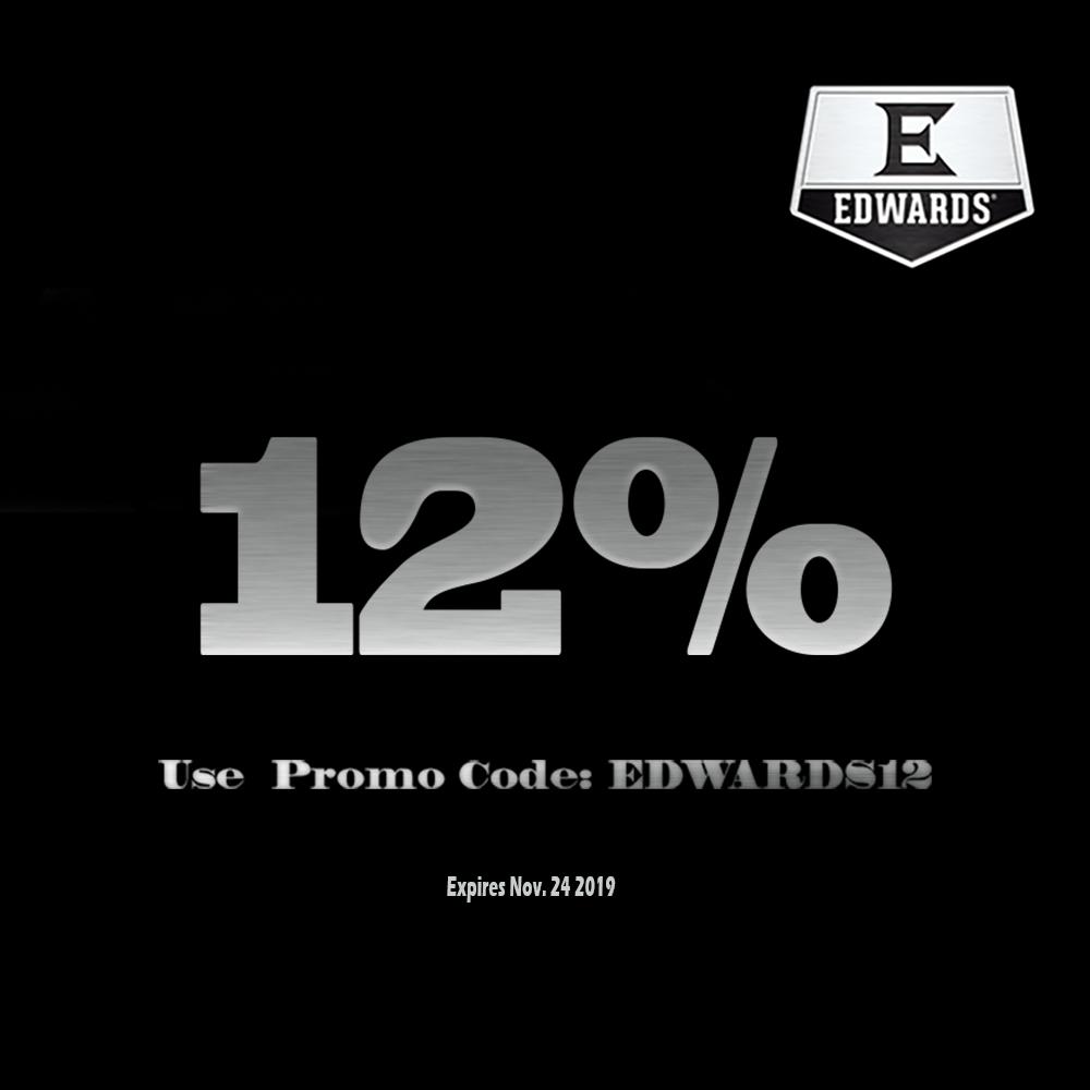 12-percent-edwards-good.png