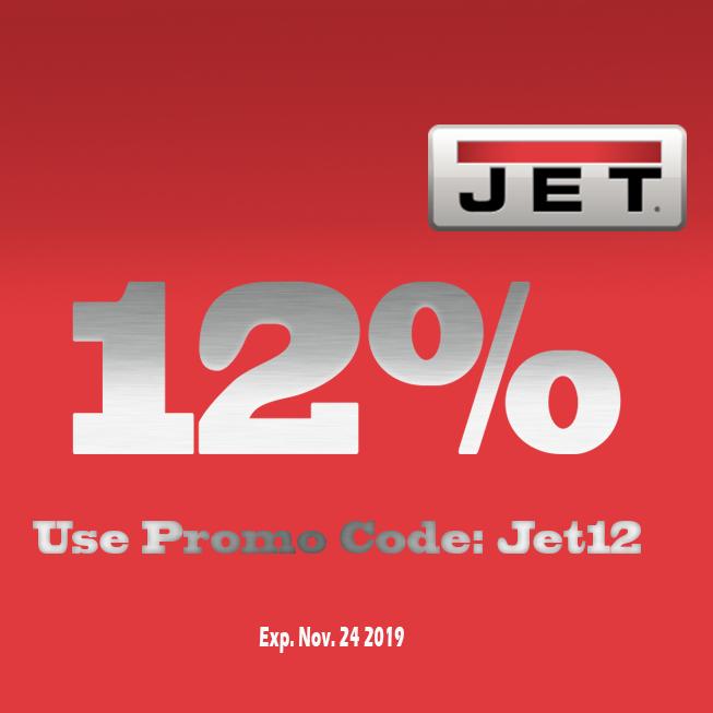 12-percent-jet-good.png