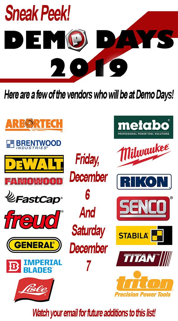 19-fall-dd-vendors-logos.jpg