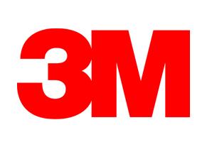 3m-3.jpg