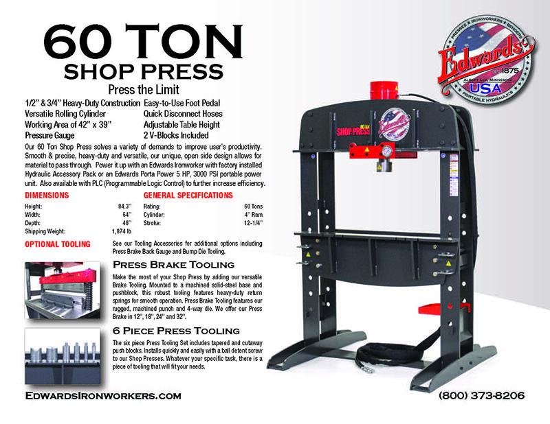 60tonpress-6piece.jpg