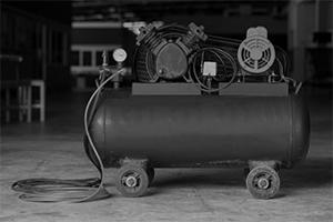 air-compressors.jpg