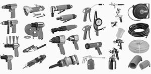 air-tools.jpg