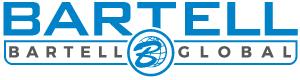 bartell-global-logo.jpg