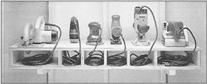 corded-power-tools.jpg