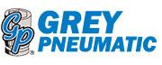 Grey Pneumatic