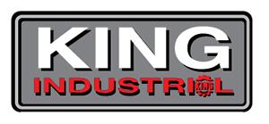 king-industrial.jpg
