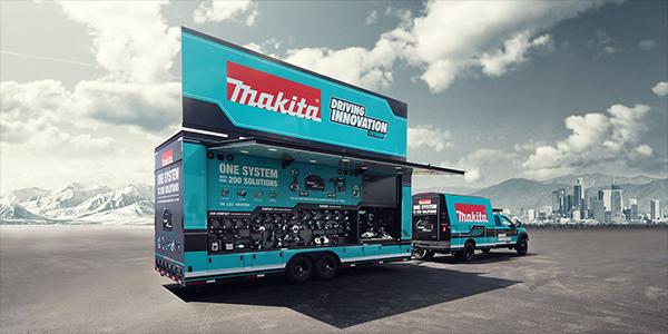 makita-driving-innovation-tour-truck.jpg