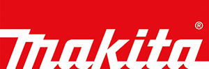 makita-official-logo-small.jpg