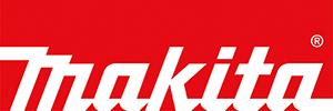 makita-official-logo-small.jpg