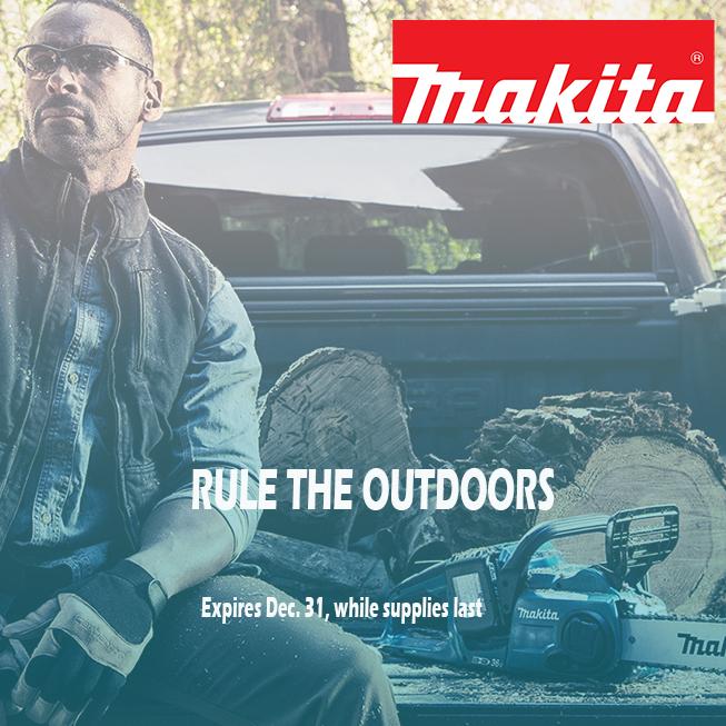 makita-rule-good.png