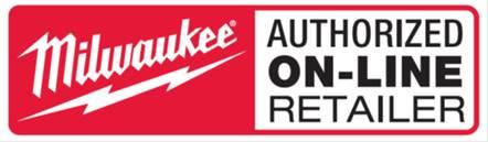 milwaukee-authorized-on-line-retailer-logo.jpg