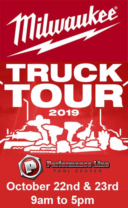 milwaukee-truck-tour-2019.jpg