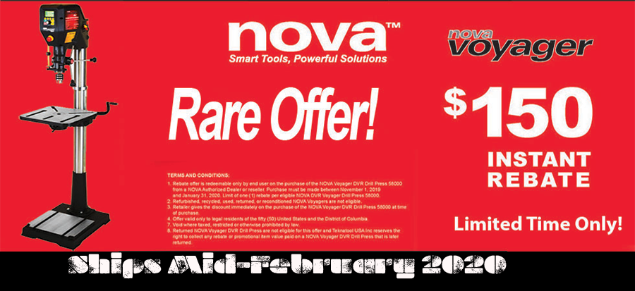 nova-voyager-rebate-002-.png