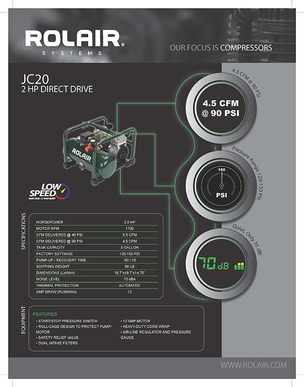 rolair-jc20-spec-sheet.jpg