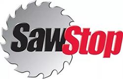 sawstop-2.jpg