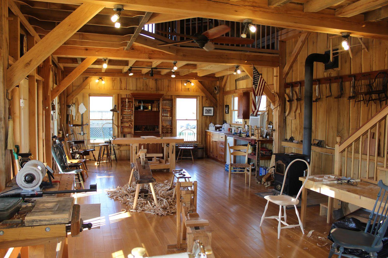 wood-shop.jpg