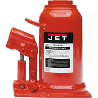 Jet 453323K Low Profile Hydraulic Bottle Jack - 22.5 Ton