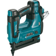 Makita XNB01Z 18V LXT® Lithium-Ion Cordless 18 Gauge 2 Inch Brad Nailer, Tool Only