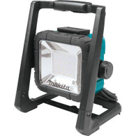 Makita DML805 18V LXT® Lithium-Ion Cordless/Corded 20 L.E.D. Flood Light, Tool Only