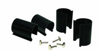 Task Tools T74529 Quick Support Rod Clamps and Pins