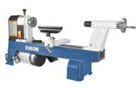 Rikon 70-100 12 In x 16 In Mini Lathe