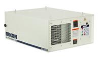 Rikon 62-100 Air Filtration System