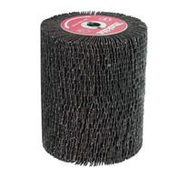 Makita 794380-1 Slit Paper Wheel 40 Grit 9741 Cylinder Wheel Sander