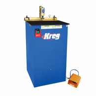 Kreg DK1100FE Electric Single-Spindle Pocket Screw Machine