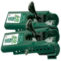 Gecko Gauge SA903 PacTool Hardi Board Siding Gauges 2 Pack 5/16 In Siding