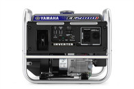 Yamaha EF2800I EF28IX Generator / Inverter 2800 Watt